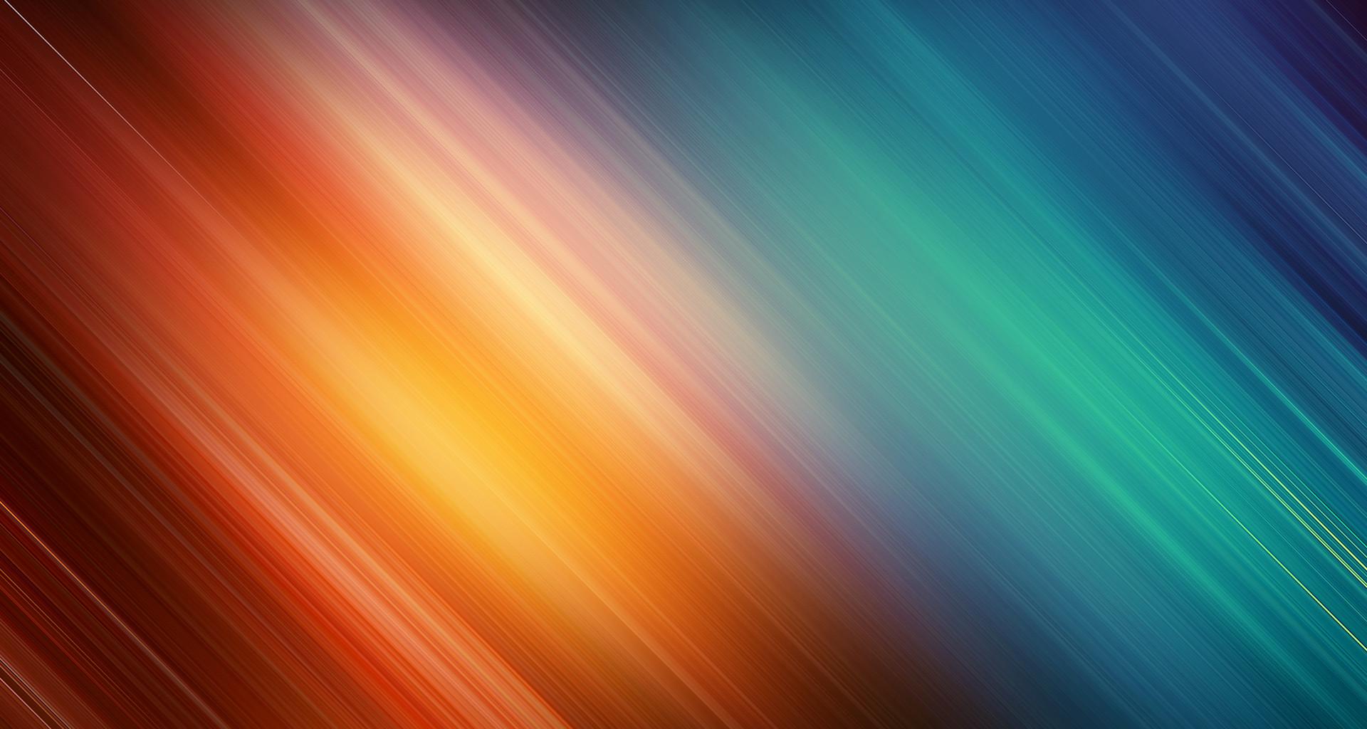 Aurora-Minimalistic-Wallpaper1-1920x1024