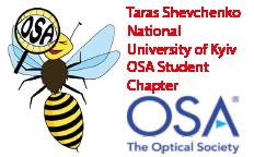 OSA5-01